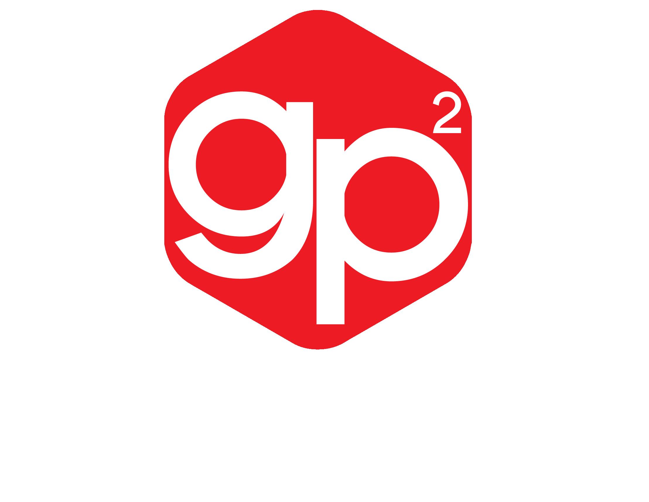 ghamaypepito